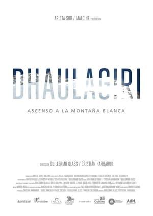 Dhaulagiri - Ascenso a la Montaña Blanca