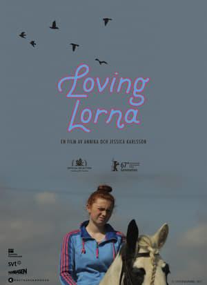 Loving Lorna