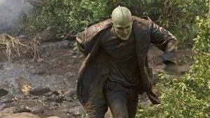 Marvel's Inhumans Saison 1 Episode 1