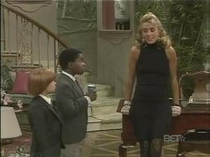 Diff'rent Strokes Season 8 :Episode 4  Love on the Run