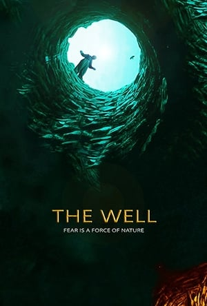 The Well aka Brunnen