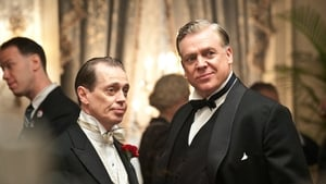 Boardwalk Empire 1. Sezon 8. Bölüm izle