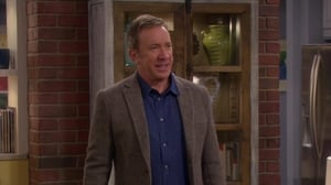 Last Man Standing Season 2 :Episode 3  High Expectations