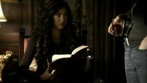 The Vampire Diaries: 2×4
