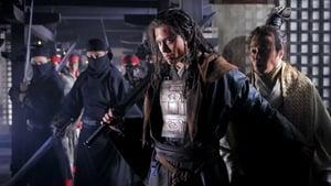 White Vengeance Hindi Dubbed Full Movie Watch Online Free