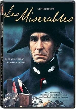 Watch Les Misérables Full Movie