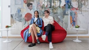 Watch Velvet Buzzsaw (2019)
