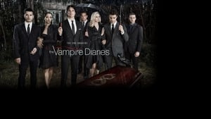 The Vampire Diaries (2009) All Seasons Complete Watch Online Download