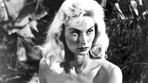 Watch She Demons (1958)