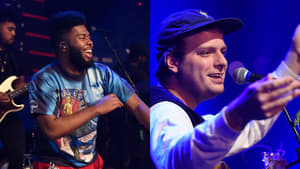 Khalid / Mac Demarco