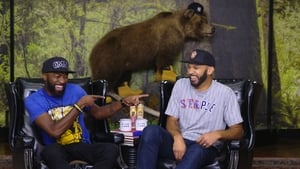 Desus & Mero Season 1 : Wednesday, September 13, 2017