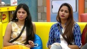 Bigg Boss Season 2 : Day 79: Aishwarya's Ticket to Stay