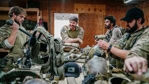 watch SEAL Team online Ep-13 full