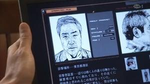 Kamen Rider Season 16 :Episode 15  The Illustrious Monster Doctor!?