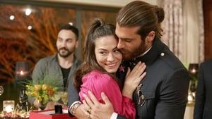 Erkenci Kuş Season 1 :Episode 36  Episode 36