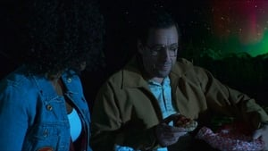 Captura de Sandy Wexler