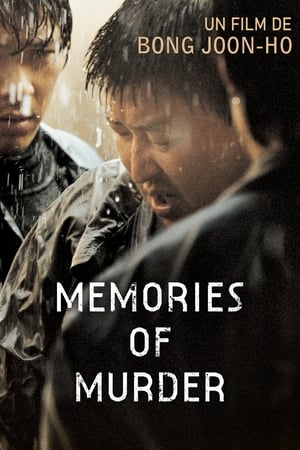 Télécharger Memories of Murder ou regarder en streaming Torrent magnet