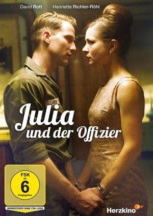 Julia, libre avant tout