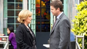 watch EastEnders online Ep-111 full