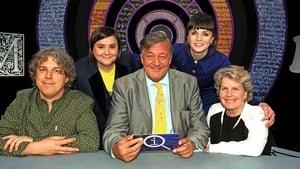 QI Season 13 :Episode 5  Maths
