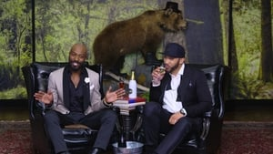 Desus & Mero Season 1 : Thursday, May 4, 2017