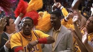 Love & Basketball 2000