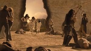 Westworld Saison 2 Episode 10