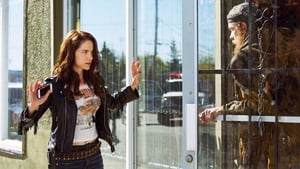 Serie HD Online Wynonna Earp Temporada 1 Episodio 3 Episode 3