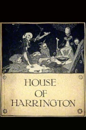 House of Harrington