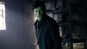 Assistir Smallville: As Aventuras do Superboy 10a Temporada Episodio 08 Dublado Legendado 10×08