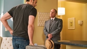 The Blacklist Season 5 Episode 3