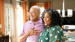 black-ish Season 6 :Episode 1  Pops the Question