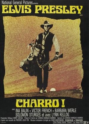 Charro !