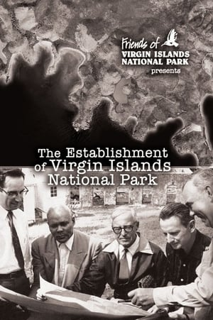 The Establishment of Virgin Islands National Park