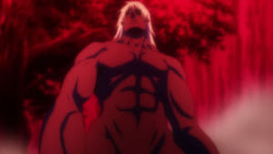 Is It Wrong to Try to Pick Up Girls in a Dungeon? Season 1 :Episode 13  Familia Myth: The Story of a Familia