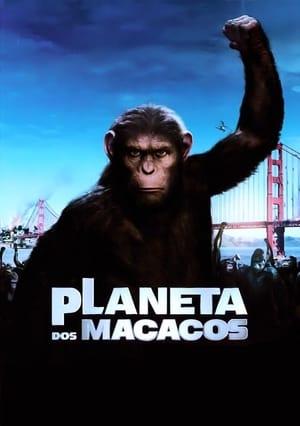 Planeta dos Macacos (Remake) – Coletânea