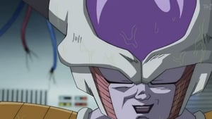 Warning from Jaco! Freeza and 1,000 Soldiers are Fast Approaching!