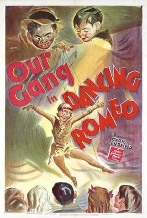 Dancing Romeo
