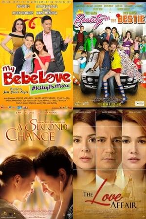 filipino-movie poster