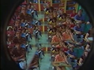 Power Rangers season 2 Episode 31