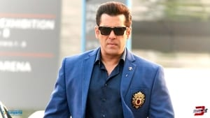 Race 3 2018 Full Movie Watch Online HD