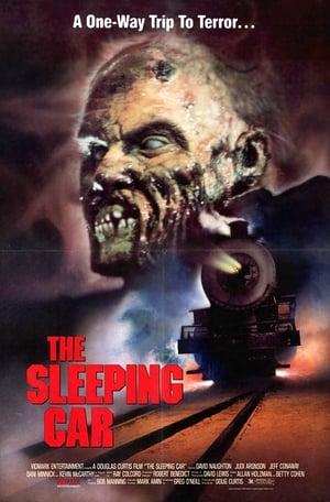 The Sleeping Car (1990)