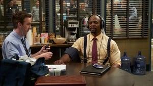 Brooklyn Nine-Nine Season 5 :Episode 20  Show Me Going