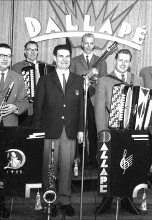 A.Aimo & Dallapé Orchestra