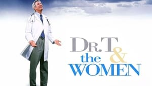 Dr. T & the Women 2000