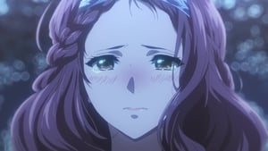 Assistir Violet Evergarden 1a Temporada Episodio 05 Dublado Legendado 1×05