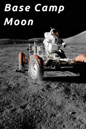 Base Camp Moon