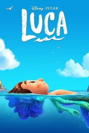 Luca: Our Italian Inspiration
