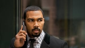 Power saison 2 episode 5