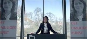 Capture Borgen Une Femme Au Pouvoir Saison 3 épisode 1 streaming
